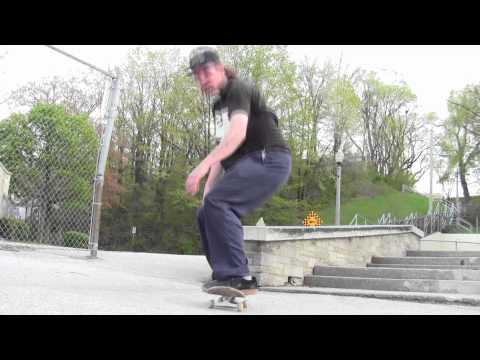 Tebow Tuck Knee WTF Fridays with Jason Dworsky