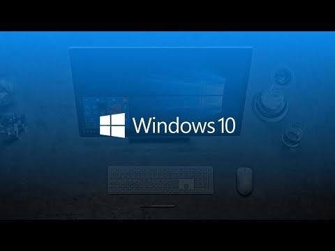สรุปข่าว! Microsoft เตรียมปล่อย Windows 10 Update 1809 อีกรอบ, โปรโมชั่นสุดพิเศษจาก MSI:WK47