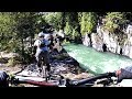 BACK IN THE PROMISED LAND Mountain Biking Whistler On An EVIL Wreckoning mp3