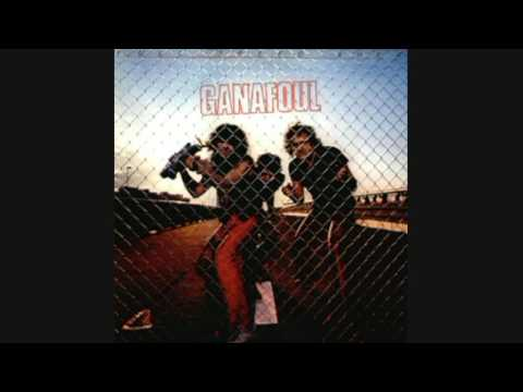 Ganafoul - Full speed ahead