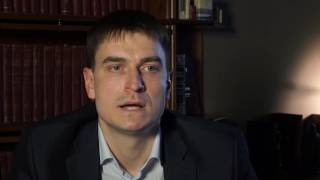 видео Расторжение КАСКО, порядок досрочного расторжения договора