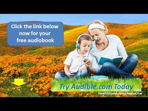 audible.com-audiobook-reviews---download-free-audio-books-legally