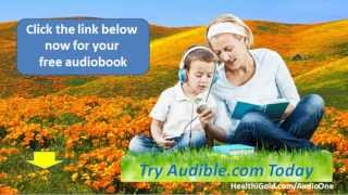 Audible.com Audiobook Reviews - Download FREE Audio Books Legally(http://healthigold.com/freeaudiobook Click here to download FREE Audio Book Legally Audible.com Audiobook Reviews Audiobooks are perfect for listening to ..., 2013-05-26T02:24:16.000Z)