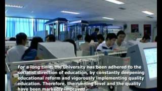 Popular Videos - Chongqing & Chongqing University of Posts and Telecommunications