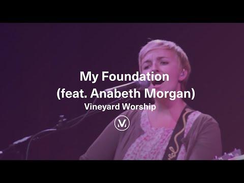 Vineyard Worship-