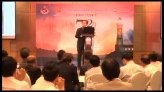 Liberal Arts Education กับอนาคตประเทศไทย