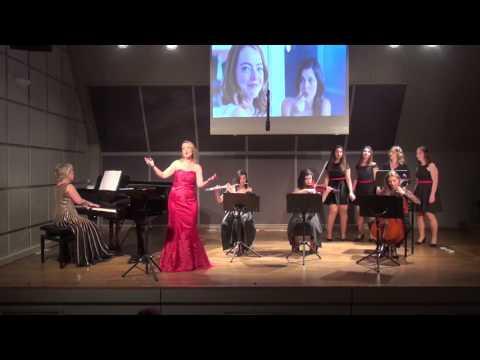 From Souvenirs to SouvenirsSVlavianos RCostandinos performed  A Companhia Artistica