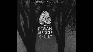 Watch Maggie Reilly All Things Are Quite Silent video