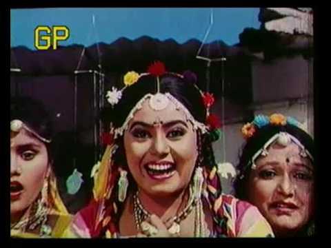 Bhomlee | Rajasthani Full Movie | Rajasthani Movies