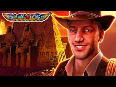 novoline und novostar casino games