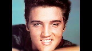Elvis presley: in memoriam - jan 8, 1935 – aug 16, 1977
