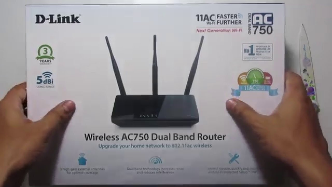 band asus router bands ethernet rt product fast c dual reg wireless