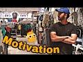 Download Mp3 Full ചാർജ് Motivation | Make തീപ്പൊരി ലൈഫ്  | Rangs🌟Play