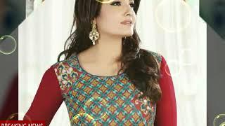Sachi us Gabru Di life Ban Jau