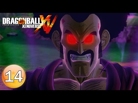 how to get hercule badges in xenoverse 2