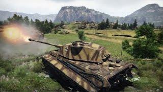 Онлайн игры война играть