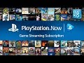PlayStation Now vs Xbox Game Pass - PSNOW Adds PS4 and PS2 Game Downloads | Which Service is Better?