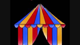 Circus - Theme Song 10 hours