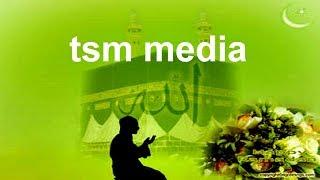 Bangla New Islamic Song 2018 | ওগো কামলি ওয়ালা তুমিই মদিনার ফুল  | tsm media