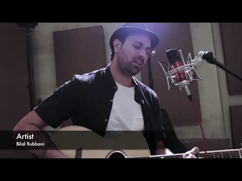 Tum Door Thay (Vital Signs) - A beautiful cover by BILAL RUBBANI