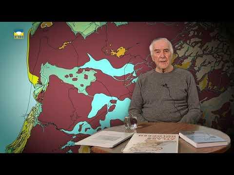 De verborgen geschiedenis van Bergen - TV80