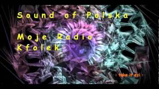 Kfolek - Moje Radio