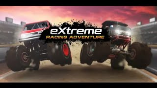 Extreme Racing Adventure Android Game|Gameplay|cheats mod apk hack|Episode 5