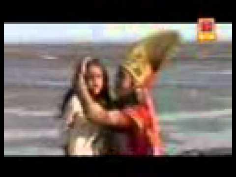 Rohisala tushar bhai ashok bhai solanki (darji) kalyo bhil ane chamunda mataji (9904081047)