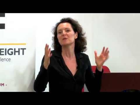 Highlights: Urban Freight Policy - Recent Developments in Paris