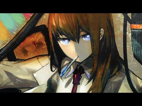 """Guitar Cover Ending """"Steins;Gate 0"""" - The Last Game [TABS]"""