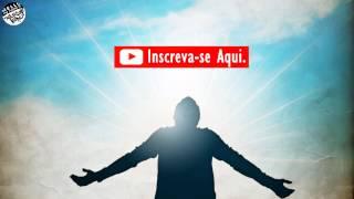 Lu Cena Horas Vagas Prod  Latina Rec mp3