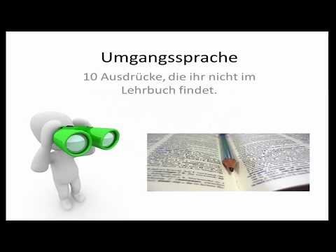 Deutsch Global Beschwerdemail Niveau B2
