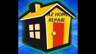видео san diego drywall repair