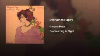 Video Everyones Happy download MP3, 3GP, MP4, WEBM, AVI, FLV Agustus 2017