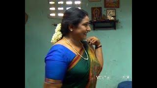 പ്രവീണ ശരിക്കും അങ്ങനെയാണോ?Serial Actress Praveena Conceived Story Is Real Or Not.