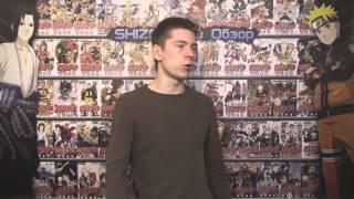SHIZAнутый Обзор 086: Naruto Shippuuden 313