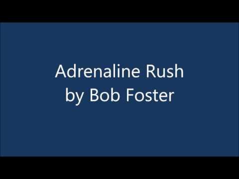 Adrenaline Rush Band Song