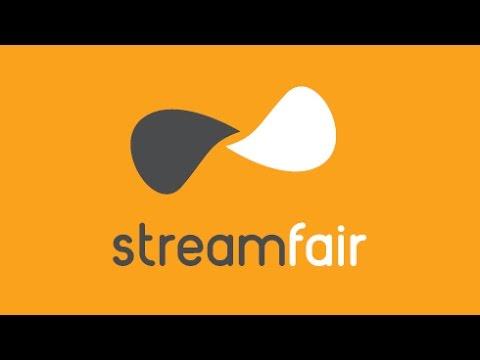 Streamfair