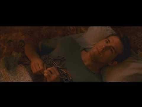 Ryan Reynolds singing in the Proposal - YouTube