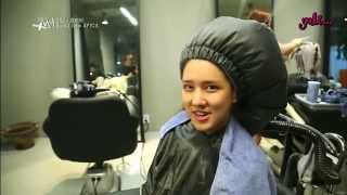 Get to Know SPICA: Funny Moments