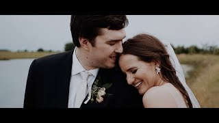 The Grand Ivory | Wedding Film | Jennifer + Jacob