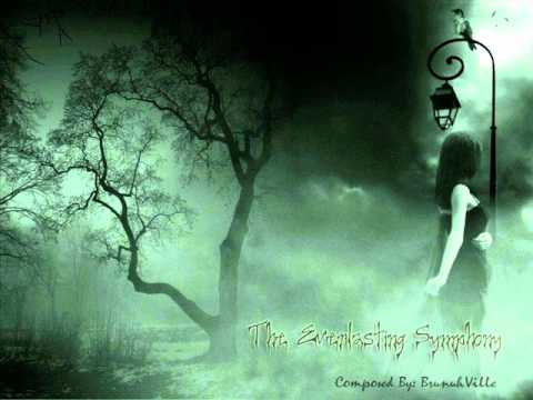 Emotional Dark Music - The Everlasting Symphony