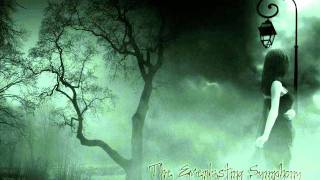 Emotional Dark Music - The Everlasting Symphony