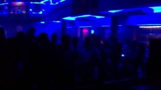 Amorphia X-MAS Event El Mahico Change Digicult @Titanic Club