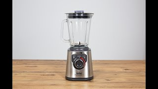 Tefal Perfect Mix Plus Blender…