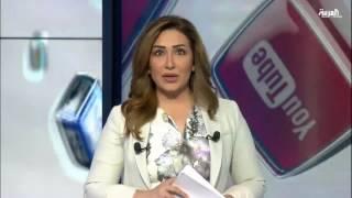 تفاعلكم: #العربية ودعم #انقلاب_تركيا