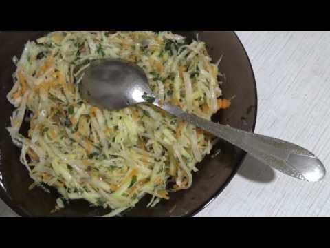 Пшеничная каша - рецепт с фото на