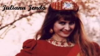 Juliana Jendo - Mendo