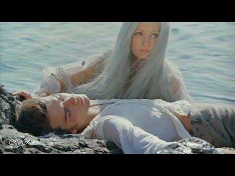 Песни из советских фильмов-сказок. (2 часть)