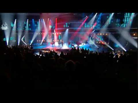 """the-x-factor---the-quarter-final-act-1-(song-1)---ruth-lorenzo-